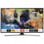 tv - led - ultra hd - 101 cm / 40 pouces - smart tv samsung