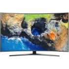tv - led - ultra hd samsung ue55mu6655