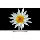tv - oled - full hd - ecran 55