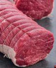 viande bovine 2 rotis