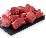 viande bovine bourguignon a mijoter