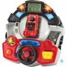 vtech stand super champion educatif - cars 3 - disney