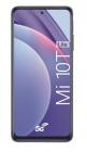 xiaomi smartphone mi 10t lite 5g 64 go