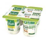 yaourts brasses bio vrai