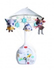 tiny love mobile projecteur magical night polaire
