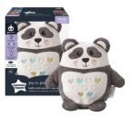 tommee tippee peluche aide au sommeil grofriend rechargeable