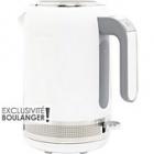 bouilloire breville vkj944x-01 high gloss