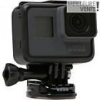 camera sport gopro hero5 black