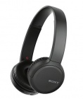 casque sony wh-ch510 noir