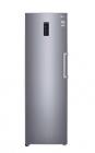 congelateur armoire lg gf5237pzjz1