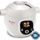 cookeo moulinex ce853100 cookeo usb