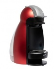 dolce gusto krups genio yy1782fd rouge metal