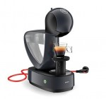 photo Dolce Gusto Krups INFINISSIMA YY4230FD Gris