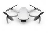 drone dji mavic mini fly more combo eu