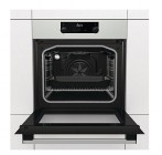 four encastrable gorenje bp737ex