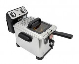 friteuse semi-professionnelle tefal filtra pro 4l fr516110