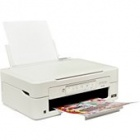 imprimante jet dencre epson xp 247