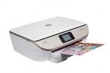 imprimante jet dencre hp envy 713412 mois instant ink