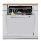 lave vaisselle tout integrable electrolux esl75440ra