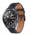 montre connectee samsung galaxy watch 3 noir 45mm