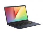 ordinateur portable asus vivobook s413fa-ek639t numpad noir