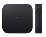 passerelle multimedia xiaomi mi tv box s android tv