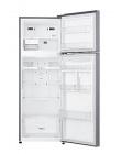 refrigerateur 2 portes lg gt6031ps