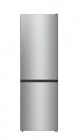 refrigerateur combine gorenje nrk6191exl4