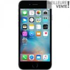 smartphone apple iphone 6 gris sideral 32 go