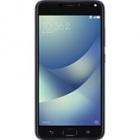 smartphone asus zenfone 4 max pro zc554kl navy black