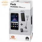 smartphone huawei pack p8 lite 2017