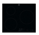 table induction electrolux lit6033