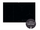 table induction electrolux eiv854