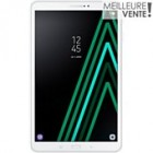 tablette android samsung galaxy tab a6 10 32go blanc