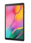 tablette android samsung galaxy new tab a 10 32go noir
