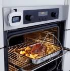 thermometre de cuisson essentielb