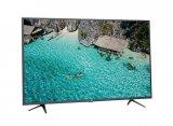 photo TV LED Essentielb 65UHD-1291-Smart TV