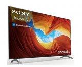 tv led sony kd55xh9005 android tv full array led