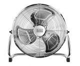ventilateur black et decker bxeff120e