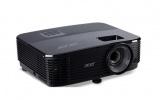videoprojecteur bureautique acer x1323whp