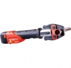 presse a sertir romax compact electro-hydraulique