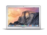 apple - macbook air - reconditionne - 133