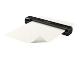 - scanner de documents a4 - portable -epson workforce ds-30
