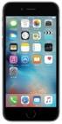 apple iphone 6 reconditionneacute 16go gris