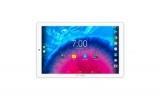 archos tablette 10 core 101