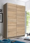 armoire 2 portes coulissantes fast imitation checircne