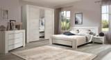 armoire 3 portes sarlat blanchi h85180