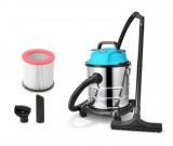 aspirateur eau et poussiere rl175-d1200 aya