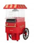 aya machine a popcorn pm-2800s