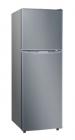 aya refrigerateur 2 portes afd1503ax